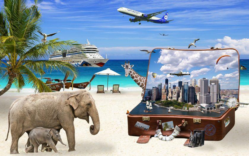 Bild von Gerhard G. https://pixabay.com/de/illustrations/urlaub-koffer-reisen-verreisen-1442020/